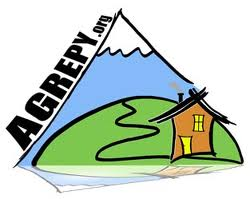 agrepy logo ok