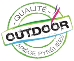 logo OUTDOOR moins marges